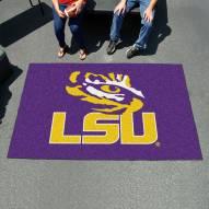 LSU Tigers Ulti-Mat Area Rug