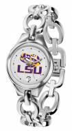 LSU Tigers Women's Eclipse Watch