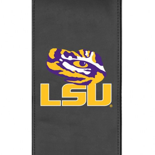 LSU Tigers XZipit Furniture Panel