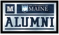 Maine Black Bears Alumni Mirror