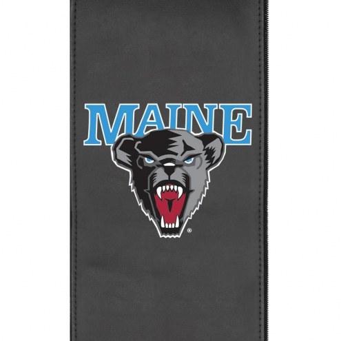 Maine Black Bears XZipit Furniture Panel