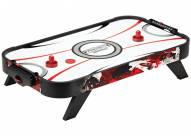 "Mainstreet Classics 35"" Mini Air Hockey Table"