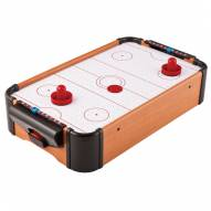 Mainstreet Classics Table Top Air Hockey
