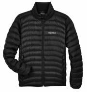 Marmot Men's Tullus Insulated Custom Puffer Jacket