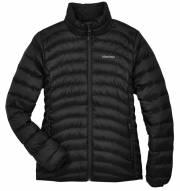 Marmot Women's Aruna Insulated Custom Puffer Jacket