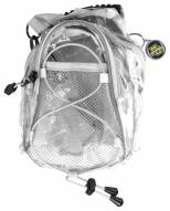 Marquette Golden Eagles Clear Event Day Pack