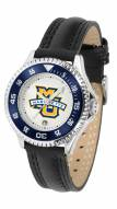 Marquette Golden Eagles Competitor Women's Watch