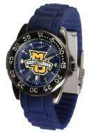 Marquette Golden Eagles FantomSport AC AnoChrome Men's Watch