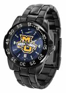 Marquette Golden Eagles FantomSport AnoChrome Men's Watch
