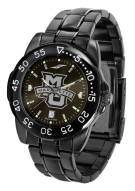 Marquette Golden Eagles FantomSport Men's Watch