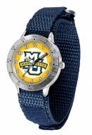 Marquette Golden Eagles Tailgater Youth Watch