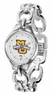 Marquette Golden Eagles Women's Eclipse Watch