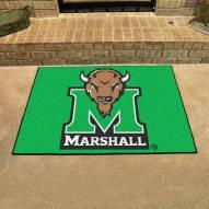 Marshall Thundering Herd All-Star Mat