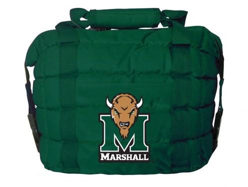 Marshall Thundering Herd Cooler Bag