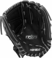 "Marucci FP225 Series 12"" Spiral Web Fastpitch Softball Glove - Right Hand Throw"