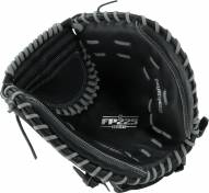 "Marucci FP225 Series 33"" Fastpitch Catcher's Mitt - Right Hand Throw"