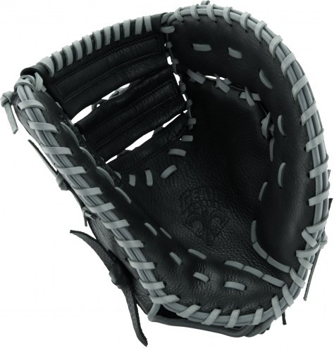 """Marucci Geaux Series Mesh 12.5"""" Youth First Base Mitt - Left Hand Throw"""