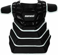 Marucci Mark 1 Adult Catcher's Chest Protector