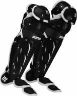 Marucci Mark 1 Adult Catcher's Leg Guard