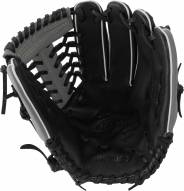 "Marucci Oxbow Series OX1175 11.75"" T Trap Baseball Glove - Right Hand Throw"
