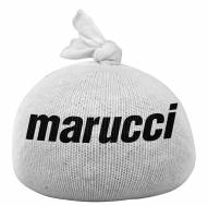 Marucci Pro Rosin Bag