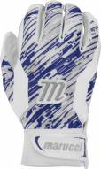 Marucci Quest Adult Batting Gloves