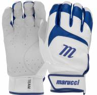 Marucci Signature Adult Batting Gloves