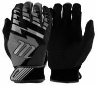 Marucci Tesoro Adult Baseball Batting Gloves
