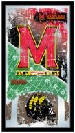 Maryland Terrapins Football Mirror