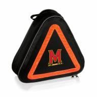 Maryland Terrapins Roadside Emergency Kit