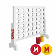 Maryland Terrapins Victory Connect 4