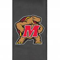 Maryland Terrapins XZipit Furniture Panel