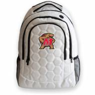 Maryland Terrapins Soccer Backpack