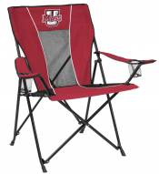 Massachusetts Minutemen Pregame Tailgating Chair