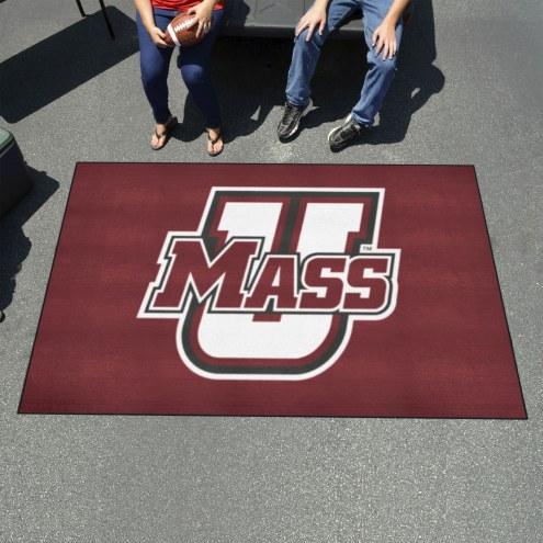 Massachusetts Minutemen Ulti-Mat Area Rug