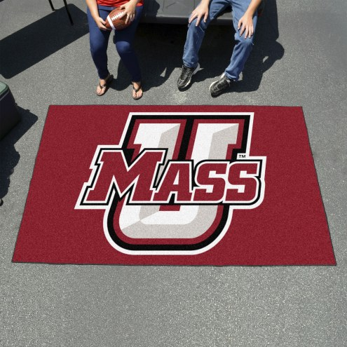 Massachusetts Minutemen Ulti-Mat Area Rug