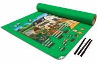 MasterPieces Jumbo Roll-Up Puzzle Mat