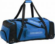Maverik 365 Lacrosse Gear Bag