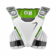 Maverik Max EKG Speed Men's Lacrosse Shoulder Pad