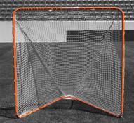 Maverik Practice Lacrosse Goal