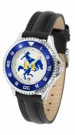 McNeese State Cowboys Competitor Women's Watch