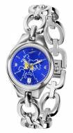 McNeese State Cowboys Eclipse AnoChrome Women's Watch