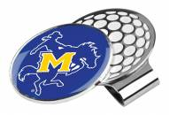 McNeese State Cowboys Golf Clip