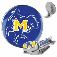 McNeese State Cowboys Magic Clip
