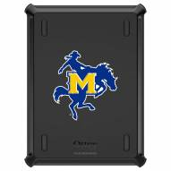 McNeese State Cowboys OtterBox Defender iPad Case