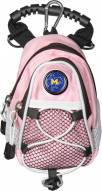 McNeese State Cowboys Pink Mini Day Pack