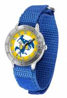 McNeese State Cowboys Tailgater Youth Watch