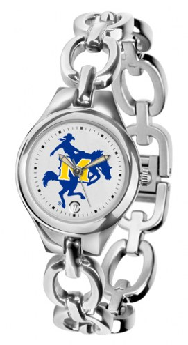 McNeese State Cowboys Women's Eclipse Watch