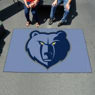 Memphis Grizzlies Ulti-Mat Area Rug
