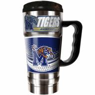 Memphis Tigers 20 oz. Champ Travel Mug